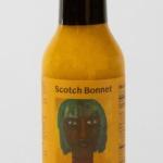 scotchBonnet Hot Sauce
