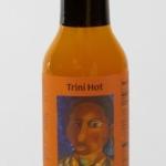 triniHot Hot Sauce